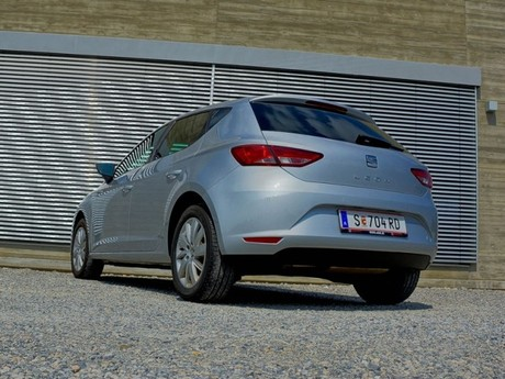 Seat leon reference tdi 90 ps testbericht 034