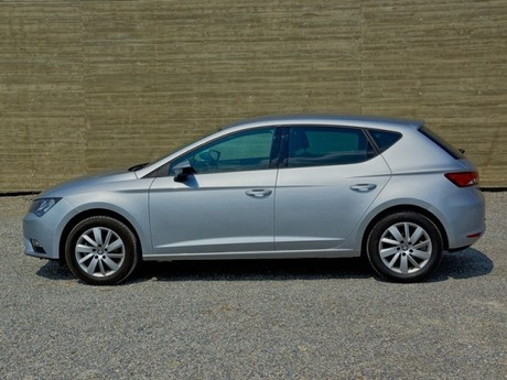 Seat leon reference tdi 90 ps testbericht 036