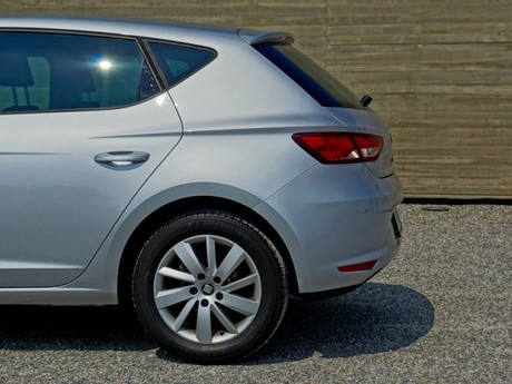 Seat leon reference tdi 90 ps testbericht 037