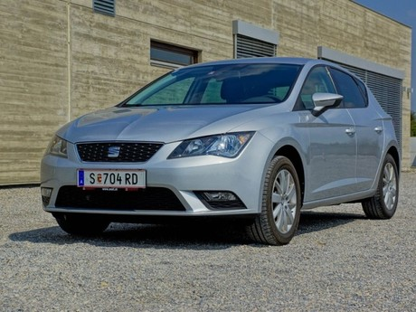 Seat leon reference tdi 90 ps testbericht 038