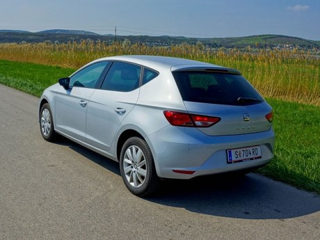 Seat leon reference tdi 90 ps testbericht 039