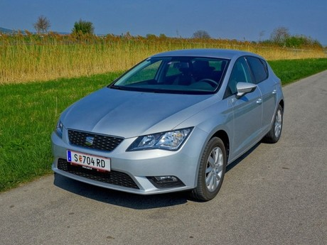 Seat leon reference tdi 90 ps testbericht 040