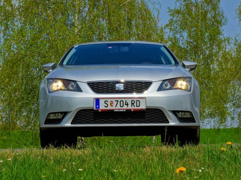 Seat leon reference tdi 90 ps testbericht 041