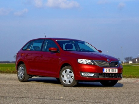 Skoda rapid spaceback ambition tdi testbericht 007 001