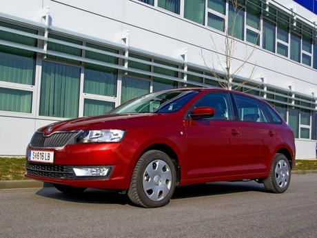 Skoda rapid spaceback ambition tdi testbericht 007 010