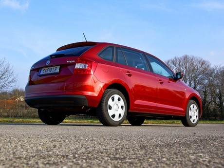 Skoda rapid spaceback ambition tdi testbericht 007 011