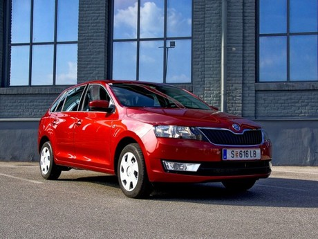 Skoda rapid spaceback ambition tdi testbericht 007 012
