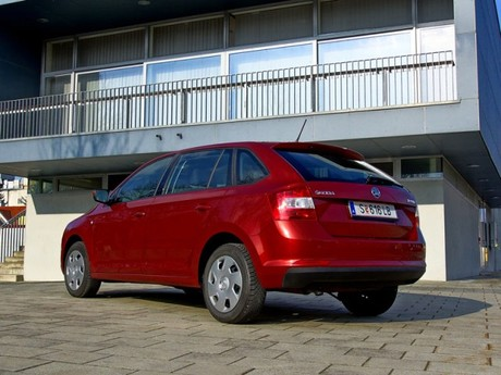 Skoda rapid spaceback ambition tdi testbericht 007 013
