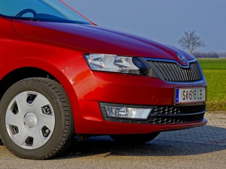 Skoda rapid spaceback ambition tdi testbericht 007 014