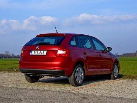 Skoda rapid spaceback ambition tdi testbericht 007 015