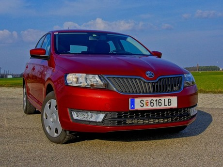 Skoda rapid spaceback ambition tdi testbericht 007 016