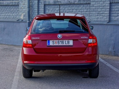Skoda rapid spaceback ambition tdi testbericht 007 017