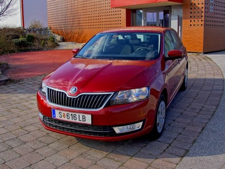 Skoda rapid spaceback ambition tdi testbericht 007 018