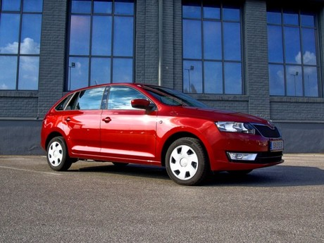 Skoda rapid spaceback ambition tdi testbericht 007 023