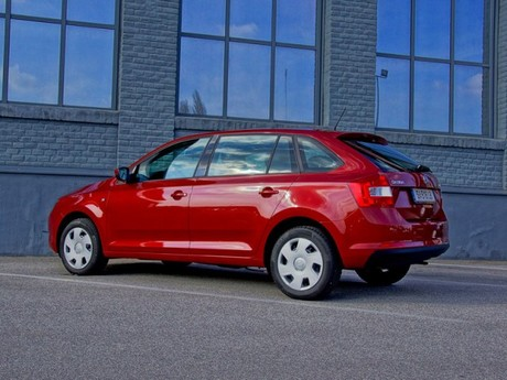 Skoda rapid spaceback ambition tdi testbericht 007 024