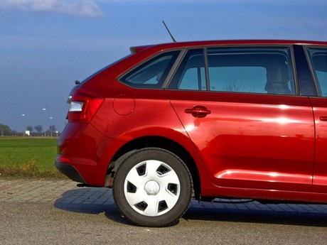 Skoda rapid spaceback ambition tdi testbericht 007 025