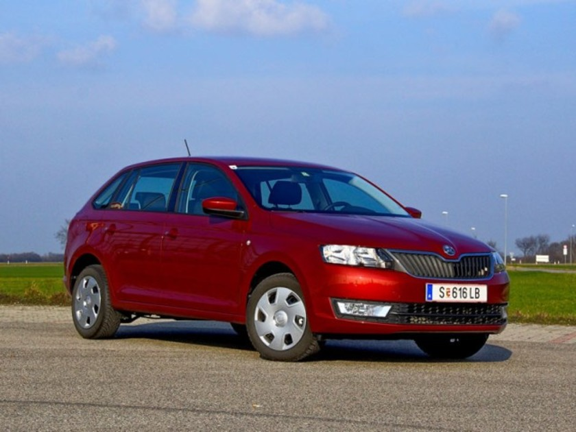 Skoda rapid spaceback ambition tdi testbericht 007 026