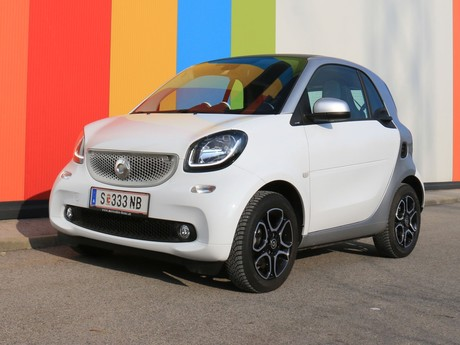 Smart fortwo 52 kw passion twinmatic testbericht 001