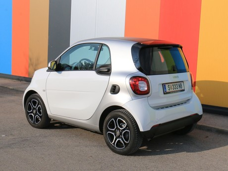 Smart fortwo 52 kw passion twinmatic testbericht 002