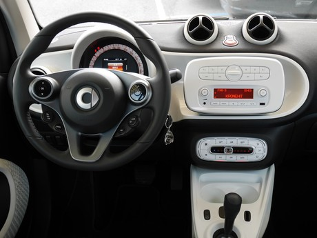 Smart fortwo 52 kw passion twinmatic testbericht 004