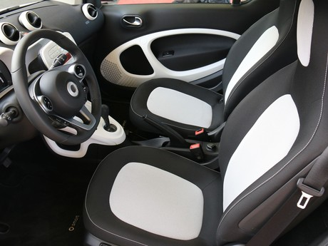Smart fortwo 52 kw passion twinmatic testbericht 005