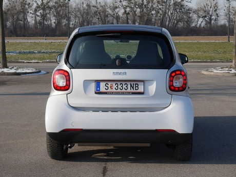 Smart fortwo 52 kw passion twinmatic testbericht 012