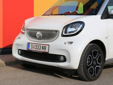 Smart fortwo 52 kw passion twinmatic testbericht 022