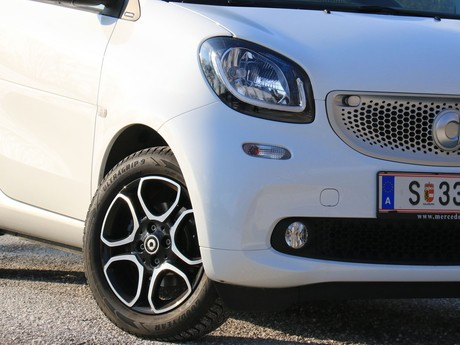 Smart fortwo 52 kw passion twinmatic testbericht 024