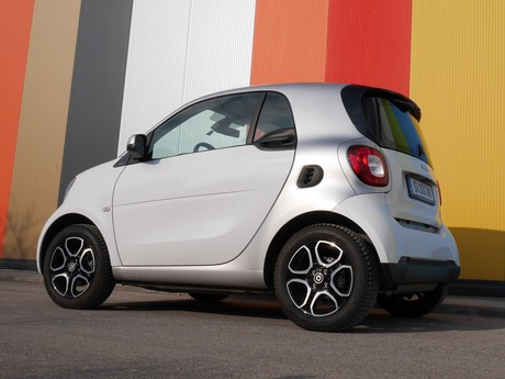 Smart fortwo 52 kw passion twinmatic testbericht 025