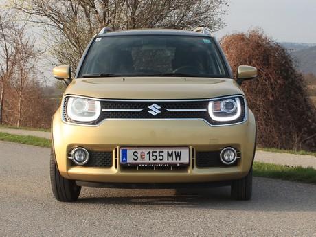 Suzuki Ignis 12 Dj Shvs Flash Testbericht 011