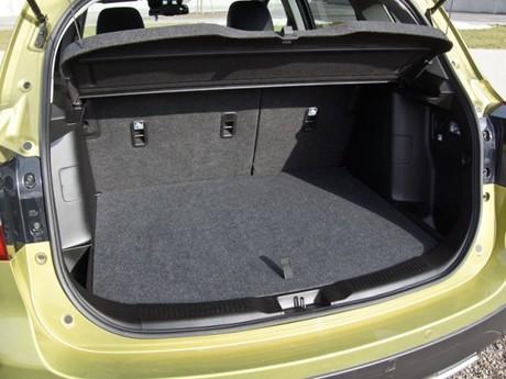 Suzuki Sx4 S Cross 1 6 Ddis Allgrip Flash Testbericht 007