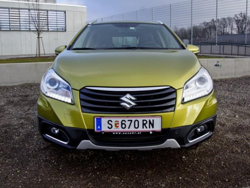 Suzuki Sx4 S Cross 1 6 Ddis Allgrip Flash Testbericht 026