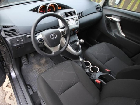 Toyota verso 2 0 d 4d 125 young testbericht 017