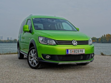 Vw caddy country tdi 4motion dsg testbericht 001