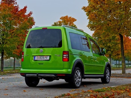 Vw caddy country tdi 4motion dsg testbericht 002