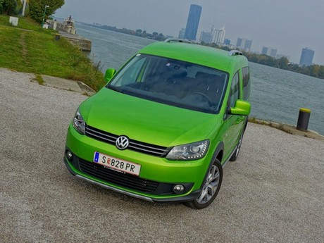 Vw caddy country tdi 4motion dsg testbericht 008