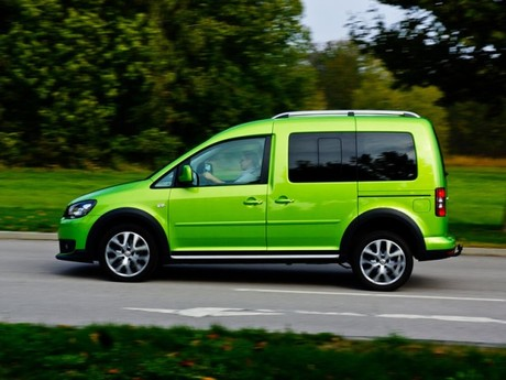 Vw caddy country tdi 4motion dsg testbericht 009