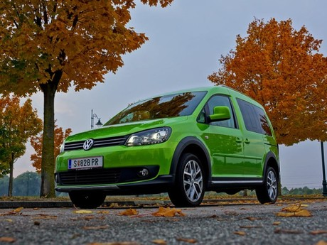 Vw caddy country tdi 4motion dsg testbericht 013
