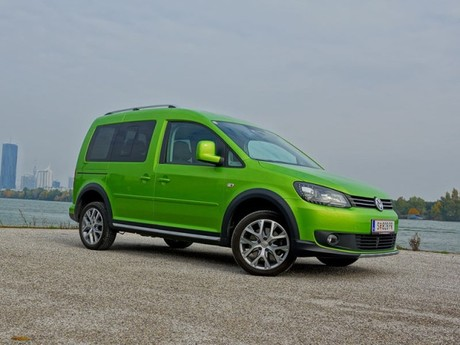 Vw caddy country tdi 4motion dsg testbericht 016
