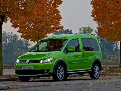 Vw caddy country tdi 4motion dsg testbericht 022