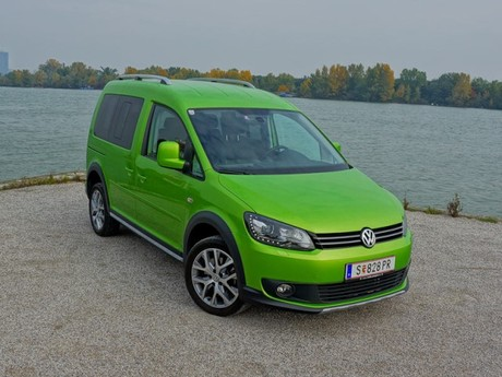 Vw caddy country tdi 4motion dsg testbericht 034
