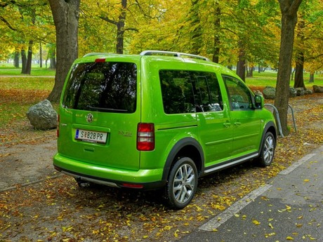 Vw caddy country tdi 4motion dsg testbericht 038
