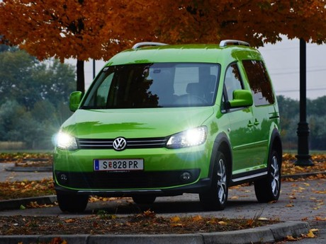Vw caddy country tdi 4motion dsg testbericht 040