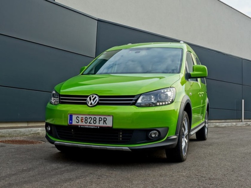 Vw caddy country tdi 4motion dsg testbericht 041