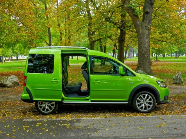 Vw caddy country tdi 4motion dsg testbericht 045