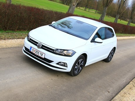 Vw polo comfortline 1 0 75 ps testbericht 001
