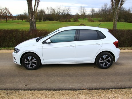 Vw polo comfortline 1 0 75 ps testbericht 003