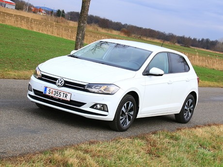 Vw polo comfortline 1 0 75 ps testbericht 008