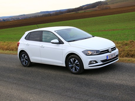 Vw polo comfortline 1 0 75 ps testbericht 012