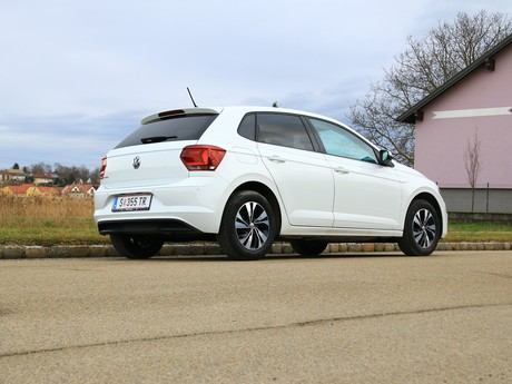 Vw polo comfortline 1 0 75 ps testbericht 013